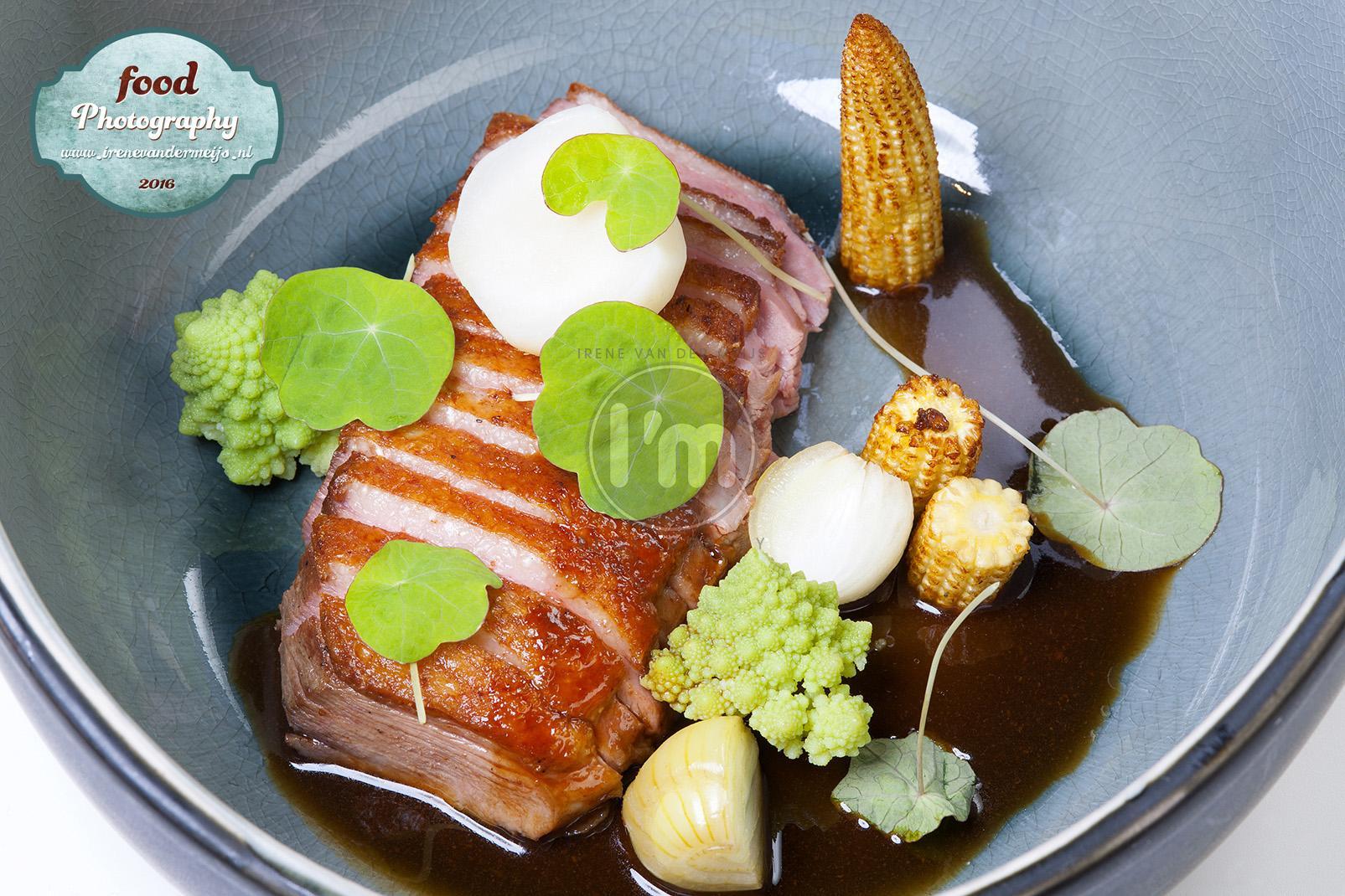 foodfotograaf Irene van der Meijs